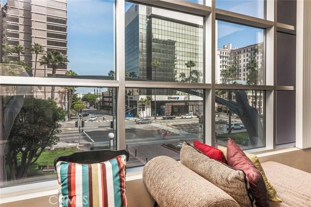 388 E Ocean Boulevard 305, Long Beach, CA 90802