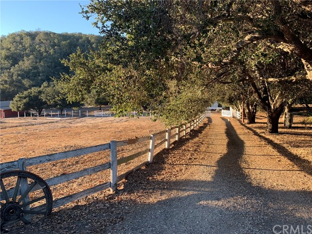 Property for sale at 1494 Deer Canyon Road, Arroyo Grande,  California 93420