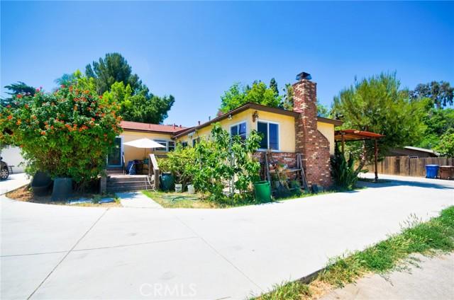4. 15416 Newton Street Street Hacienda Heights, CA 91745