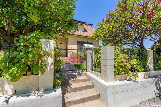 469 Douglas St, Pasadena, CA 91104 Photo