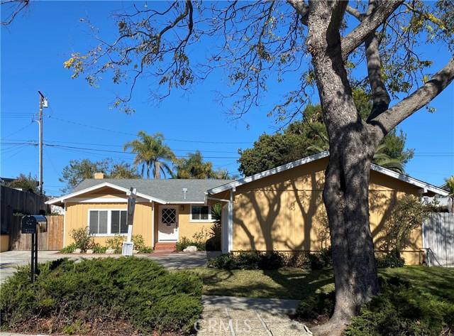 5845 Finecrest Drive, Rancho Palos Verdes, California 90275, 3 Bedrooms Bedrooms, ,2 BathroomsBathrooms,For Sale,Finecrest,SB21025845