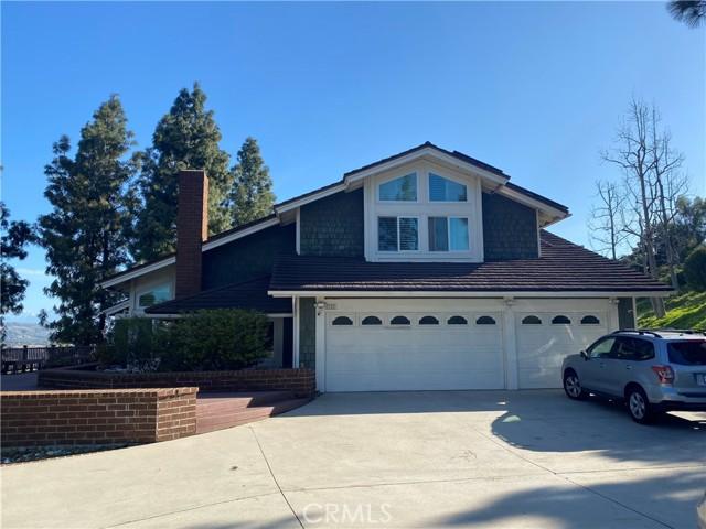 Details for 5780 River Valley, Anaheim Hills, CA 92807