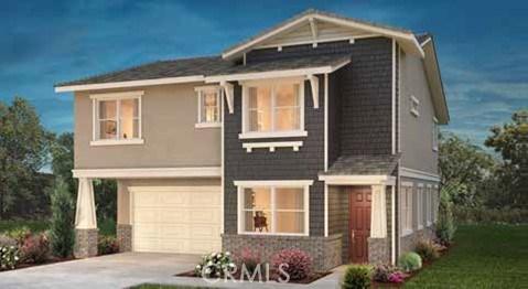 13873 La Pradera Way, Eastvale, CA 92880