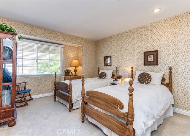 room#2 upstairs