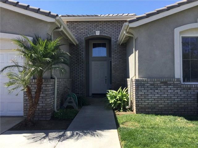 447 Lyle Drive, Hemet, CA 92545