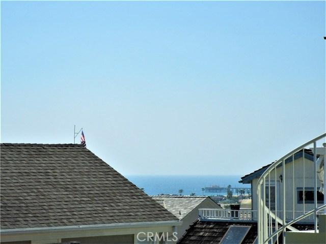 2711 Seaview Avenue | Corona del Mar South of PCH (CDMS) | Corona del Mar CA