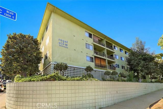 1301 S Atlantic Boulevard 319, Monterey Park, CA 91754