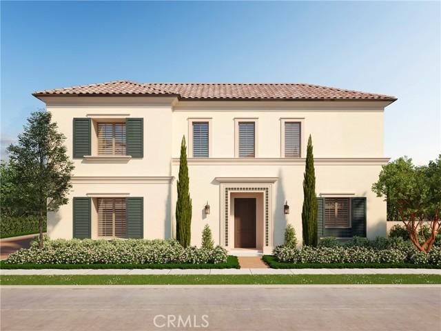 106 Linda Vista 20, Irvine, CA 92618
