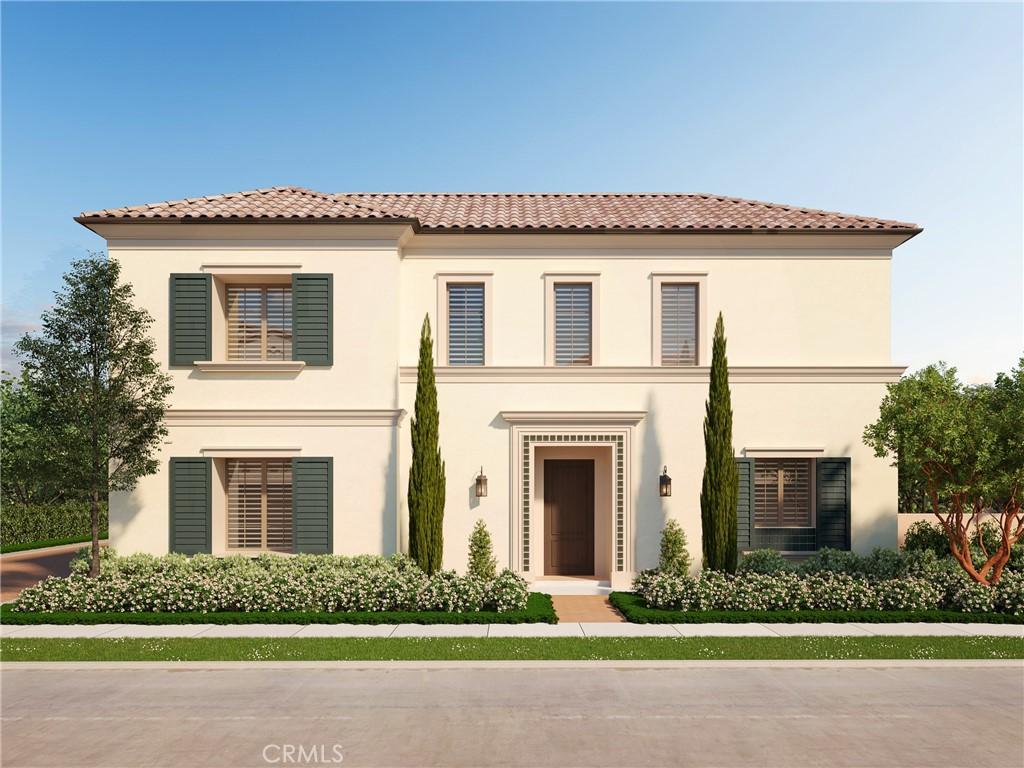 Photo of 106 Linda Vista #20, Irvine, CA 92618