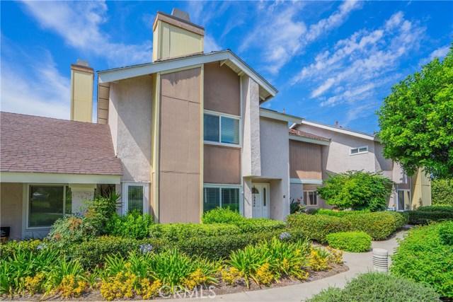 6 Goldenbush, Irvine, CA 92604