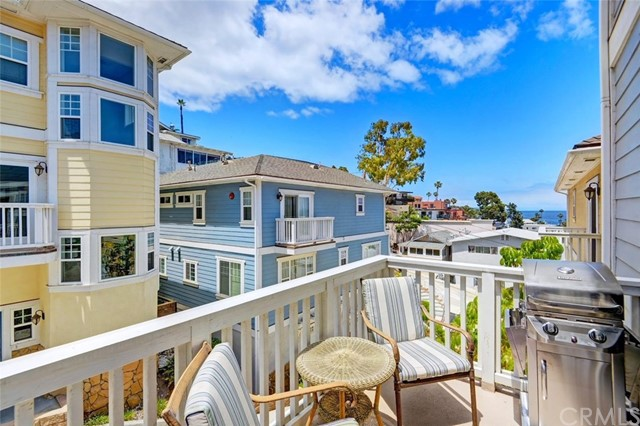 227 Beacon Street A, Avalon, CA 90704
