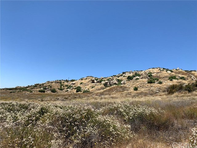 Image 25 of 43601 E Benton Rd, Hemet, CA 92544