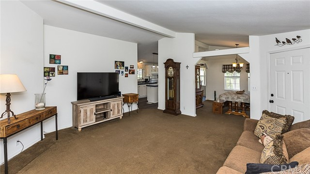 39335 Calle Segovia, Temecula, CA 92592 Photo 17