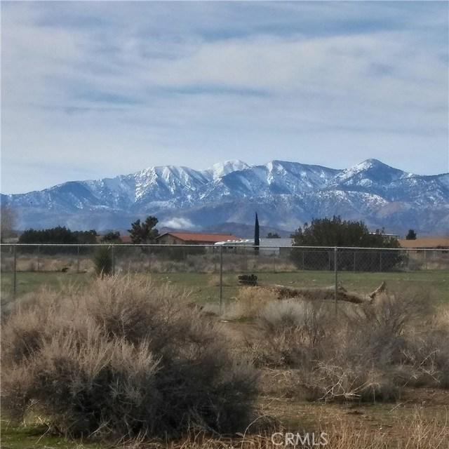10611 Yucca Terrace Drive, Oak Hills, CA 92344