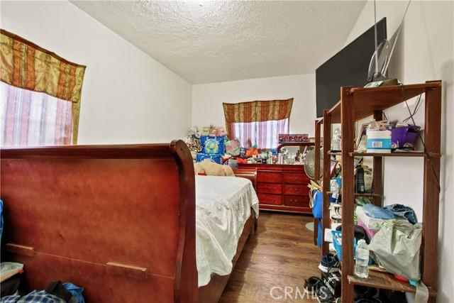 13. 919 Gonzales Street Placentia, CA 92870