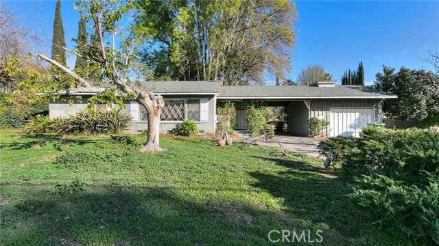 11438 Orcas Avenue, Lakeview Terrace, CA 91342