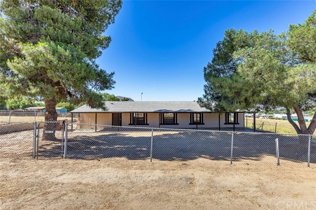 30205 Mapes Road, Homeland, CA 92548