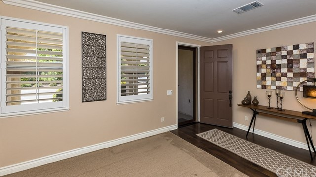 44314 Nighthawk, Temecula, CA 92592 Photo 5