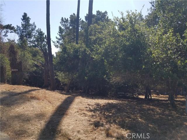 0 Pierce Av, Cambria, CA 93428 Photo 0