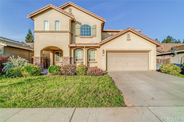 3548 Santa Maria Avenue, Merced, CA 95348