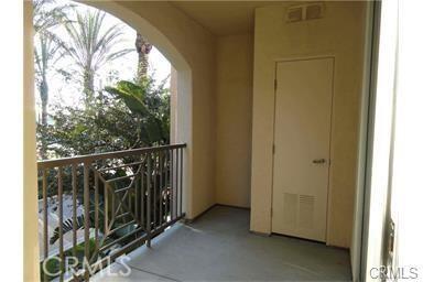 2330 Scholarship, Irvine, CA 92612 Photo 22
