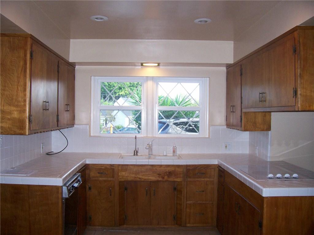 9931 Santa Gertrudes Avenue, Whittier, CA 90603