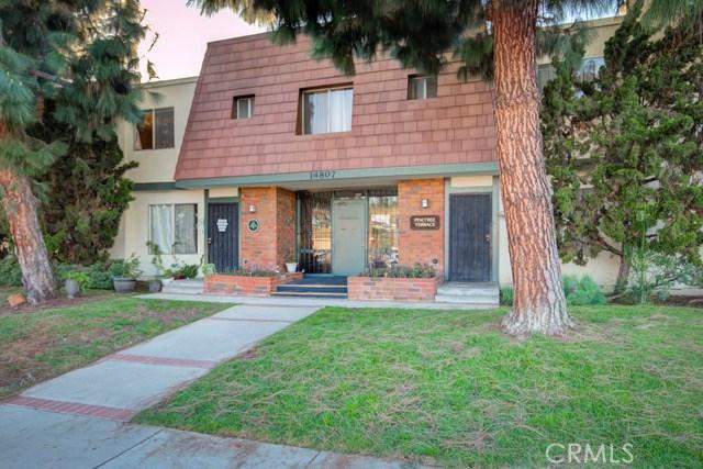 14807 Condon Avenue 211, Lawndale, CA 90260