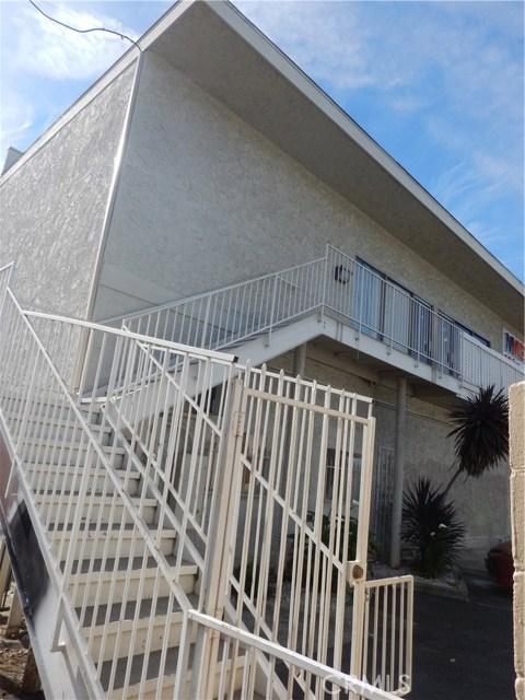 436 N Azusa Avenue, West Covina, CA 91791