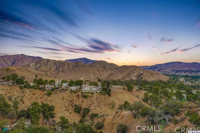 12017 Mountain View Trail, Kagel Canyon, CA 91342 Photo 2
