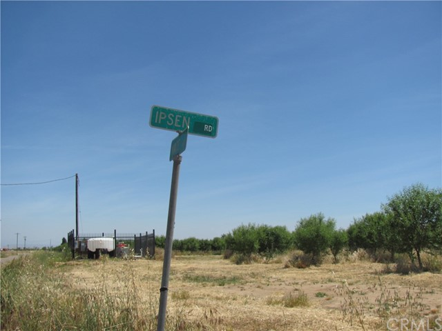 0 Wade, Le Grand, CA 95333