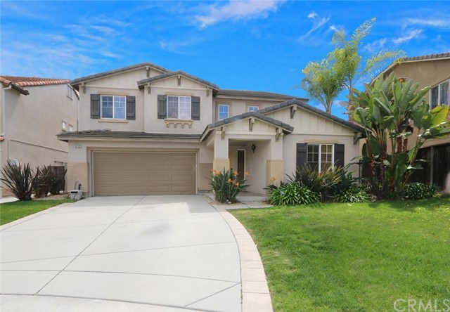 5113 Spencer Court, Oceanside, CA 92057