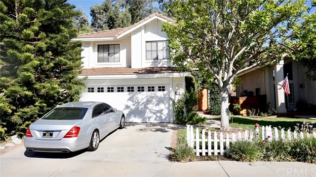 161 N Dogwood Street, Orange, CA 92869