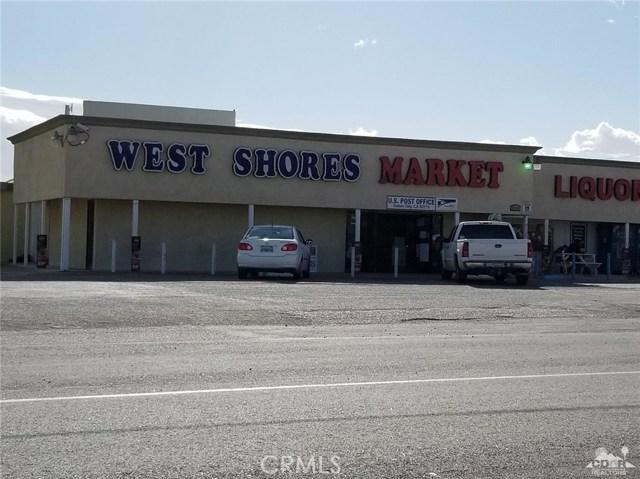2497 Shore Isle Av, Thermal, CA 92274 Photo 34