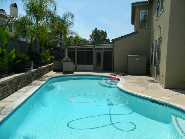 40222 Danbury Ct, Temecula, CA 92591 Photo 7