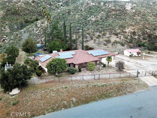 25960 Fran Lou Drive, Moreno Valley, CA 92557