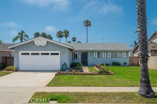 1386 California Street, Imperial Beach, CA 91932