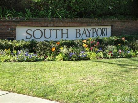 2651 Bayport Drive, Torrance, CA 90503
