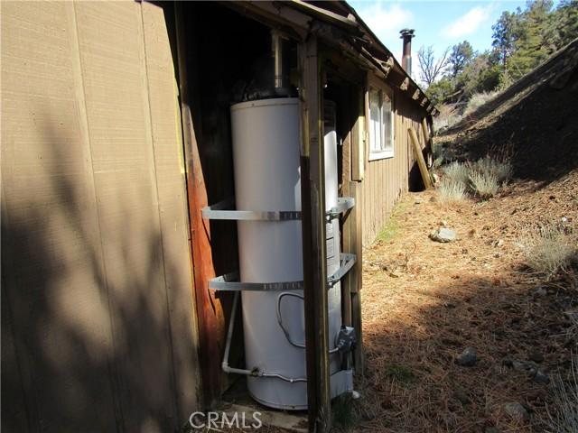 6516 Lakeview Dr, Frazier Park, CA 93225 Photo 19