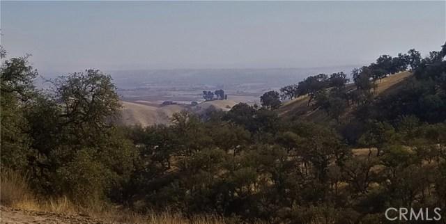 4265 Nickel Creek Rd, San Miguel, CA 93451 Photo 29