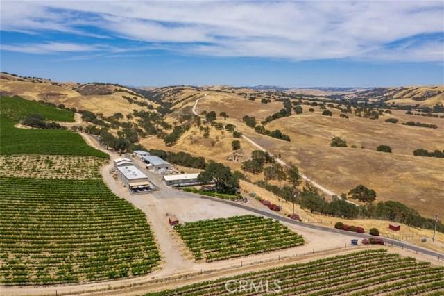 3439 Ranchita Canyon Rd, San Miguel, CA 93451 Photo 44