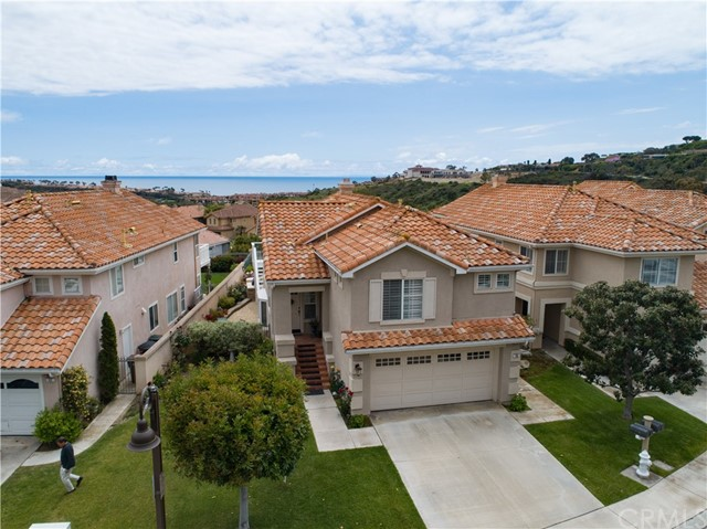 15 Santa Lucia, Dana Point, CA 92629