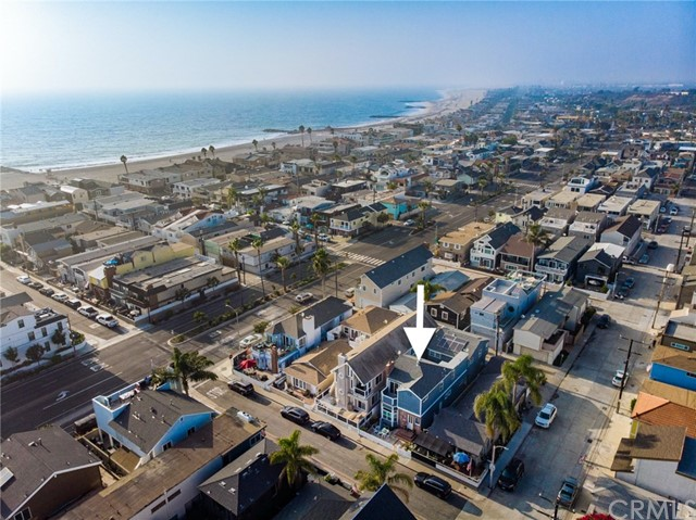 211 39th Street | Balboa Peninsula (Residential) (BALP) | Newport Beach CA