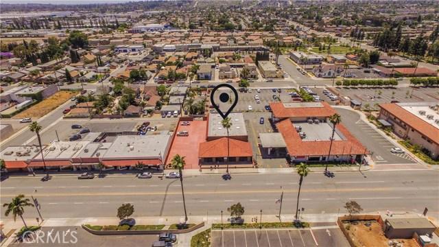 230 E La Habra Boulevard, La Habra, CA 90631