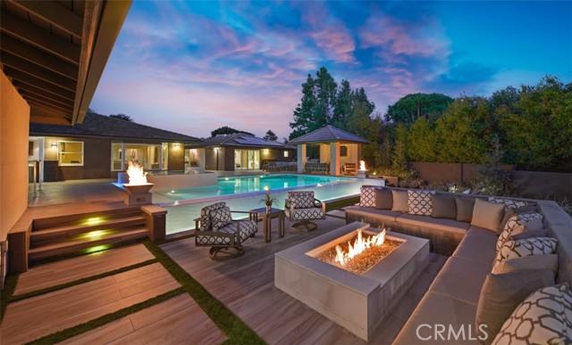 18022 James Rd, Villa Park, CA 92861 Photo