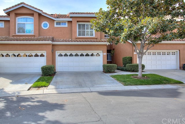 Photo of 134 Matisse Circle #115, Aliso Viejo, CA 92656