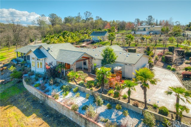 1 Family Way, Oroville, CA 95966