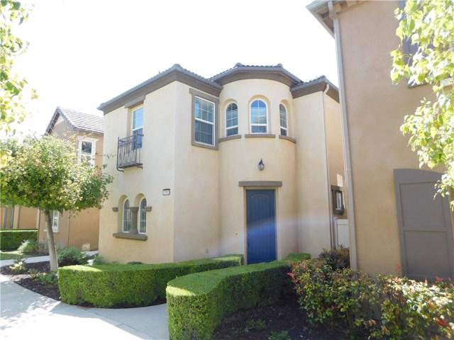 15983 Moonflower Avenue, Chino, CA 91708