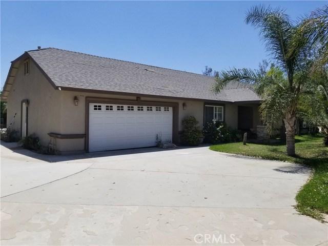20290 Brown Street, Mead Valley, CA 92570