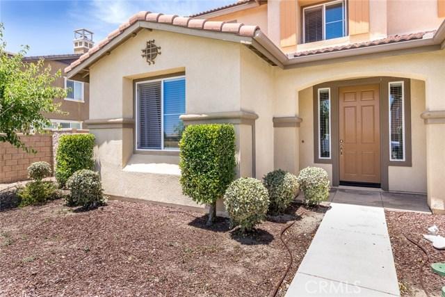 30928 Bald Eagle Street, Murrieta, CA 92563