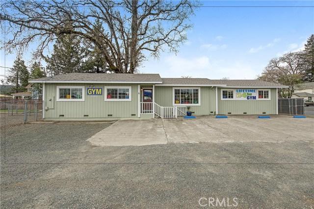 21036 Washington Street, Middletown, CA 95461